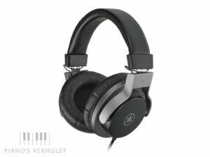 Yamaha HPH MT7 B - zwarte koptelefoon Yamaha