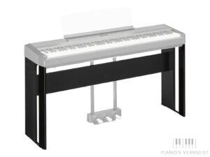 Yamaha L-515 B zwart onderstel voor Yamaha P-515 keyboard