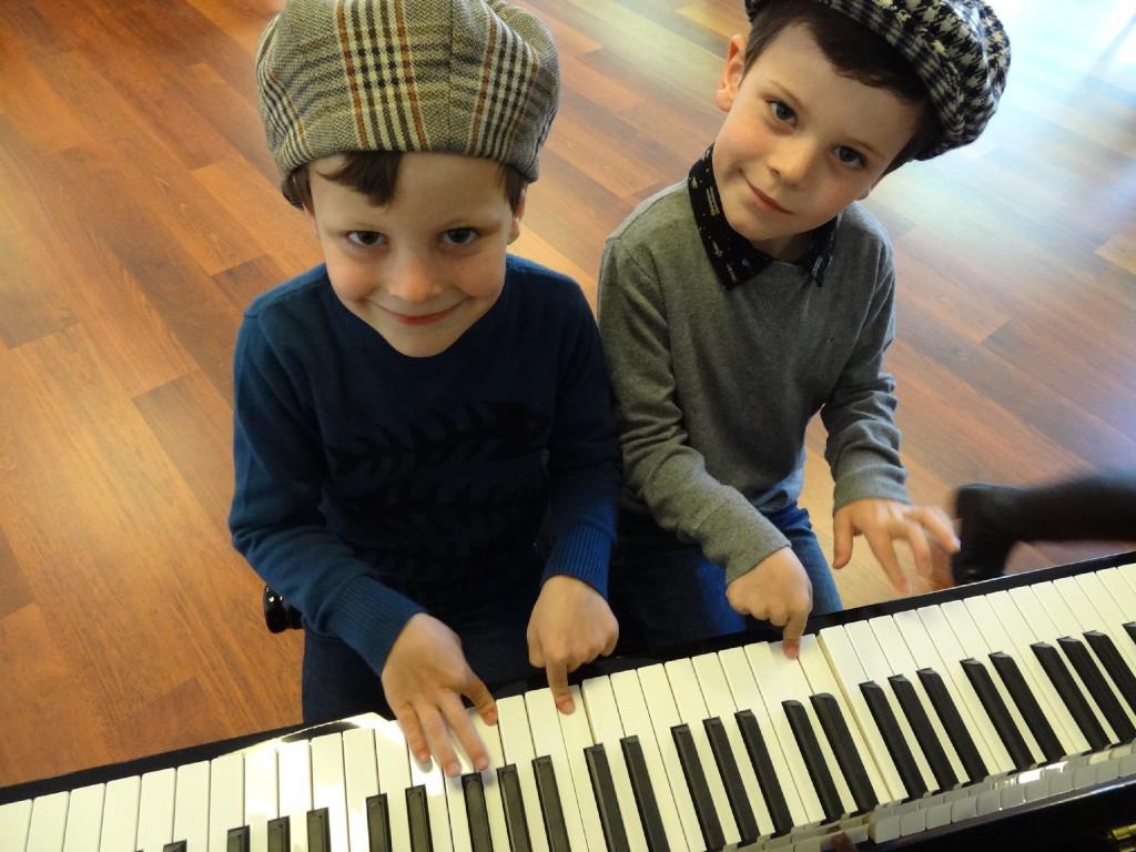 piano huren huurkoop piano verhuur