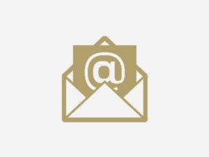 Mail sturen naar Piano's Verhulst - emailadres Piano's Verhulst