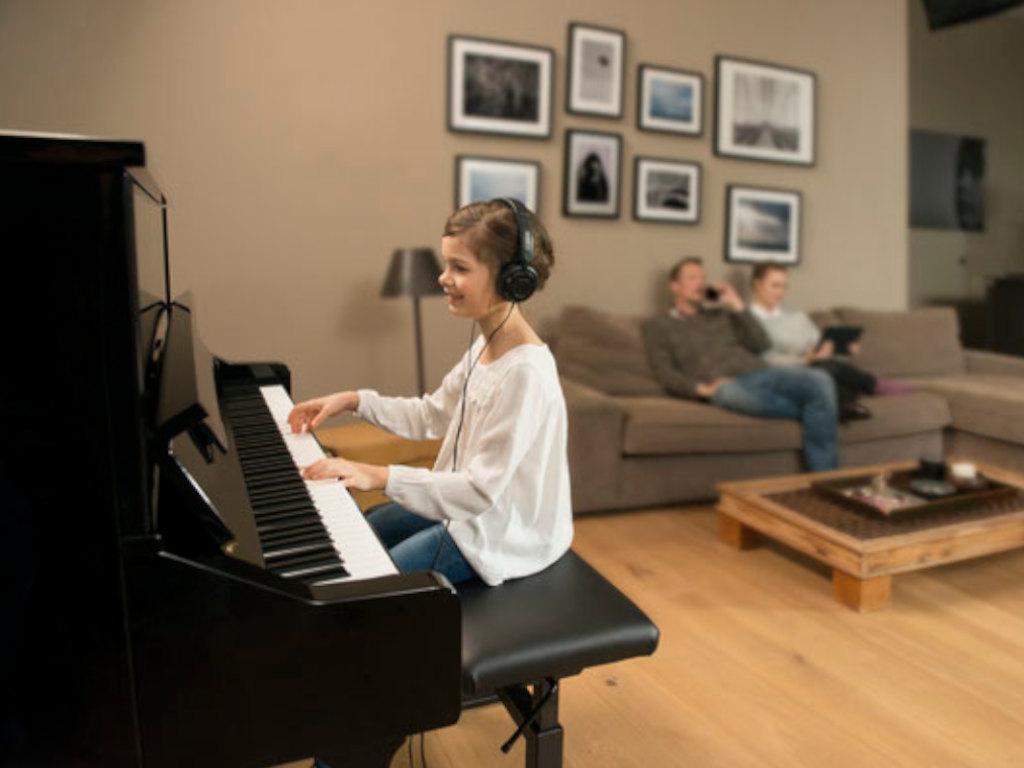 silent-piano-kopen-piano-verhulst-poperinge