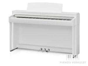 Kawai CN 39 WH digitale piano