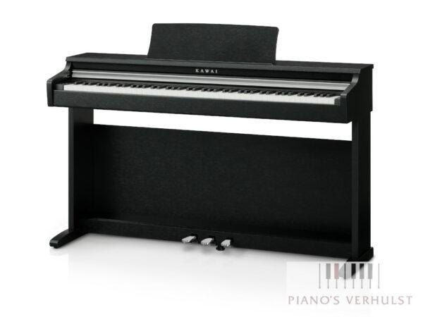 Kawai CN17 digitale piano met 88 gewogen toetsen
