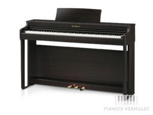 Kawai CN29 R digitale piano