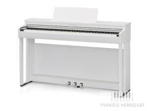 Kawai CN29 WH digitale piano