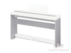 Kawai ES 110 WH digitale piano HML 1 stand