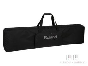 Roland CB-88RL draagtas voor keyboard