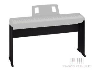 Roland KSCFP10 onderstel voor Roland FP-10 digitale piano