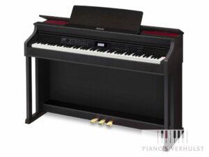 CASIO AP-650 digitale piano