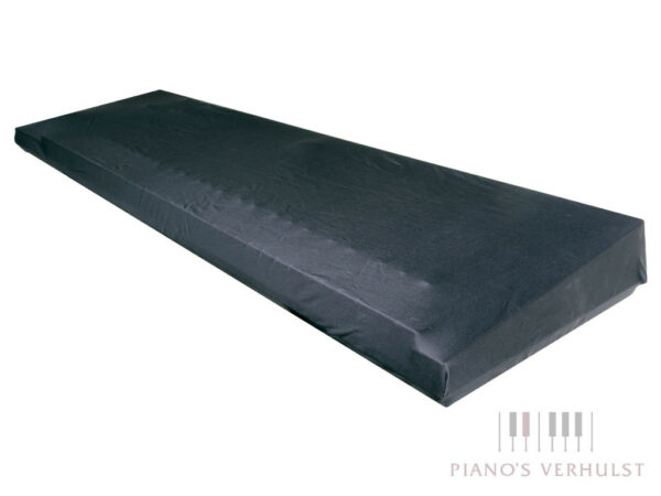 Roland KC-L - dust cover large voor digitale piano